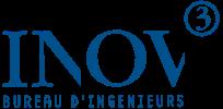 inov3