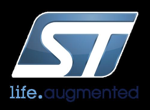altium-logo