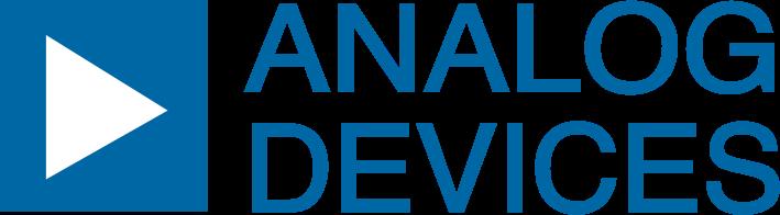 analog-devices-logo
