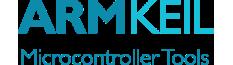 eink-logo