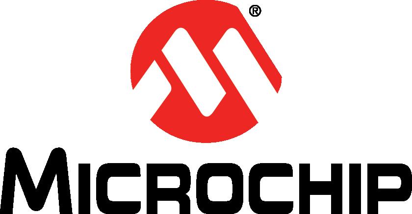 microchip-logo