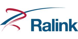 ralink-logo