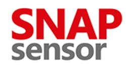 snapsensor-logo
